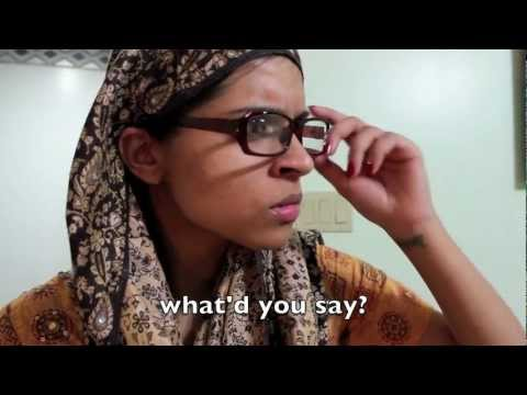Sh*t Punjabi Mothers Say video