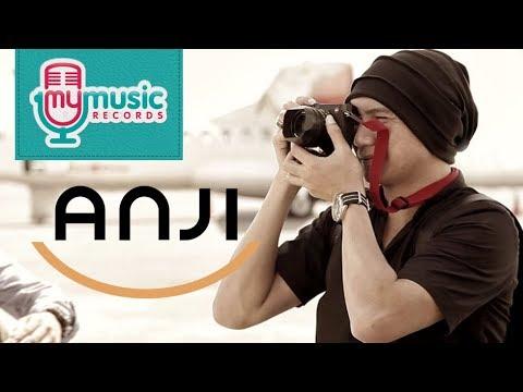 download lagu ANJI - BERJALAN DI KEGELAPAN BUTON gratis