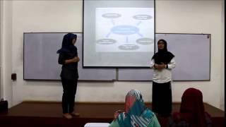 Komunikasi Profesional   Pemecahan Masalah Kenakalan Remaja