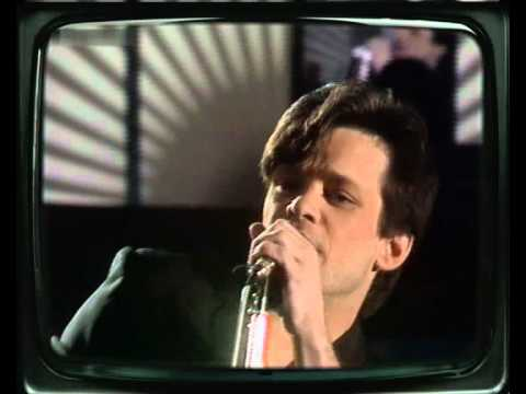 John Mellencamp - Too Much to Think About