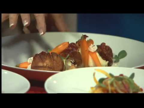 Denver Restaurant Week Returns For 2012