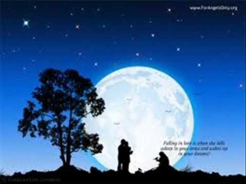 mainu ene hi saah chahide kanth kaler new song 2011