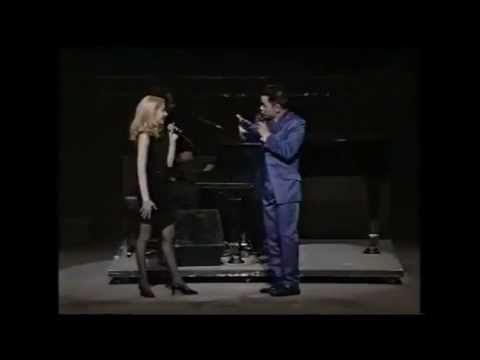 christina-aguilera-ft-keizo-nakanishi-all-i-wanna-do-live-1997.html