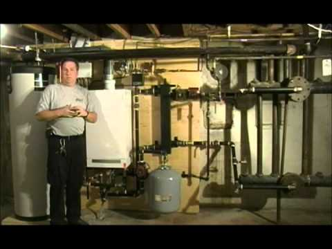 viessmann vitodens 200 installation  wb2b  youtube hvac wiring diagrams 101 hvac wiring diagrams 101 hvac wiring diagrams 101 hvac wiring diagrams 101