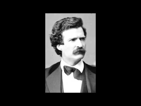 A Horse's Tale by Mark Twain (Novel by Samuel Langhorne Clemens as Free Audio Book in English)