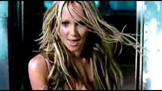 Jennifer Ellison - Baby I Don't Care