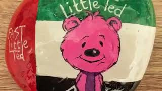 Largo Al Factotum Rossini