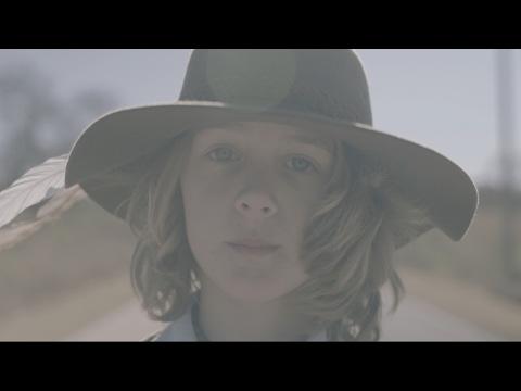 Gabriel Kelley - Shoreline