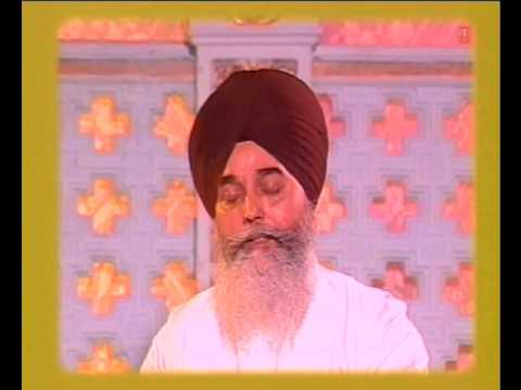 Japji Sahib - Nit Nem - Bhai Sadhu Singh Ji