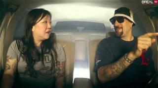Margaret Cho - The Smokebox