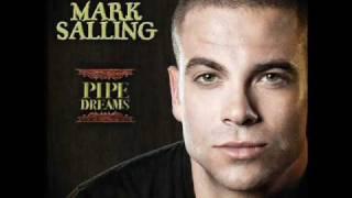 Mark Salling - Lone Ranger