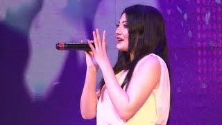Latifa Azizi - Pesar Khala   Surood o Taranah Concert