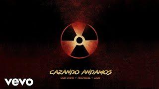 Download lagu Don Omar, Arcangel, Zion - Cazando Andamos