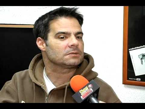 show-business-tv-venezuela-luis-chataing.html