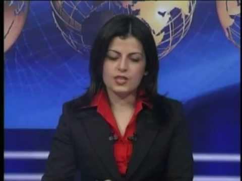 KALİBRASYON UYARISI ERCİYES TV