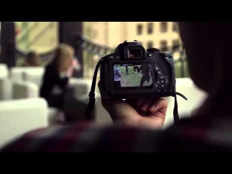 EOS 700D/Rebel T5i (Canon)