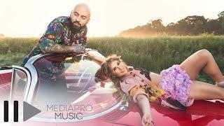 Matteo feat. Corina – Ceva nou (Official Video)