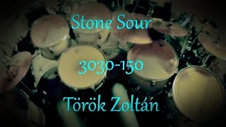 Watch Stone Sour 3030-150 video