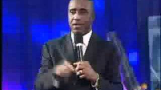 David Ibiyeomie--The power of resurrection 2 - 1 / 4