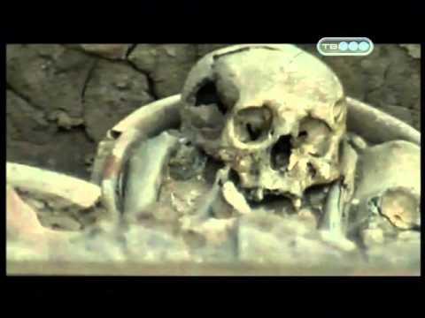 Загадки истории Следы пришельцев О загадочных событиях, сенсационных фактах и интересных явлениях