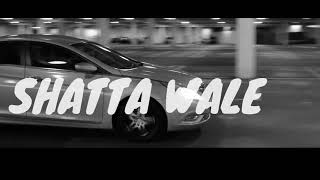 Shatta Wale - Crazy Video by American Madman