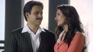 Tu Hi Na Jaane - Azhar - Full Song - Sonu Nigam