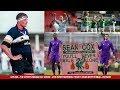 LIVE: Irish Football, Sean Cox Fundraiser, Stephanie Roche, European Rugby Glory Days | #OTBAM