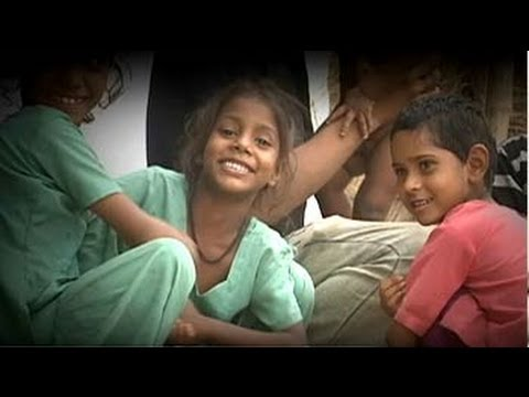 Is a girl child more vulnerable to malnutrition in India?