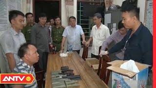 An ninh 24h | Tin tức Việt Nam 24h hôm nay | Tin nóng an ninh mới nhất ngày 28/05/2019 | ANTV