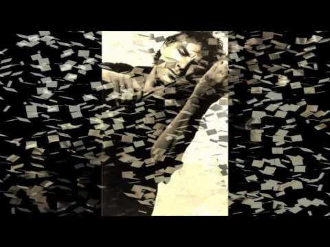 A Gatering Of Minds - Ursellan Summer (Billy Cobham-Allan Holdsworth-Jack Bruce, Live 1982)