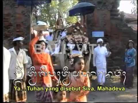 Puja Trisandya