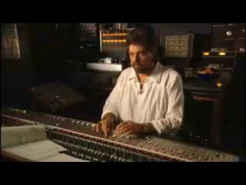 The Making of Dark Side of the Moon - Documentary Music Videos