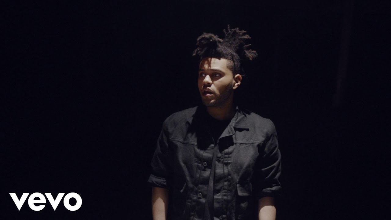 The Weeknd - Live For (Explicit) ft. Drake - YouTube