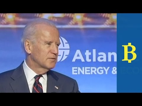 Istanbul Summit: Joe Biden on Energy Security in Europe