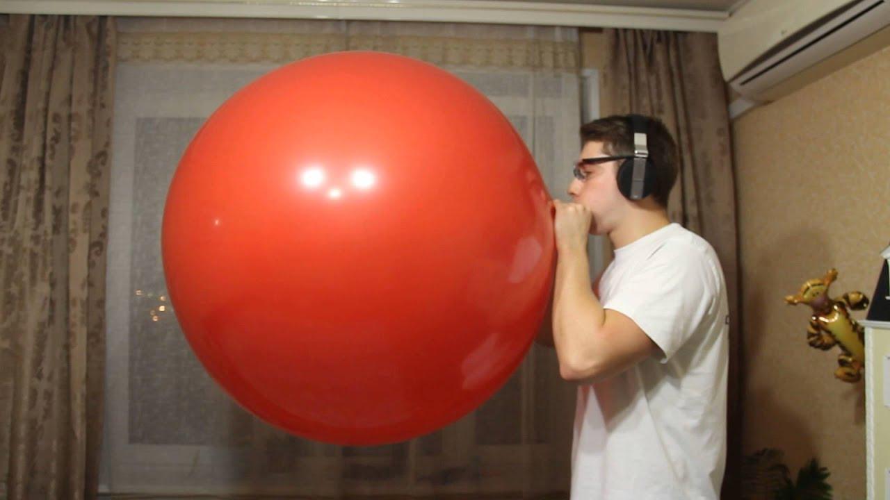 Large Latex Balloons eBay