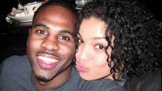 JASON DERULO FT. JORDIN SPARKS-IT GIRL (REMIX) W/LYRICS