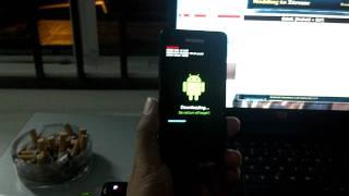Revive bricked Galaxy S2 I9100 using USB Jig [HD].mp4