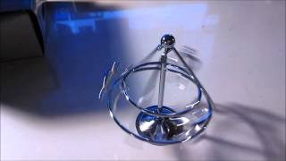 Kinetic Perpetual Motion Toys on sale from Amazon, eBay and other online stores