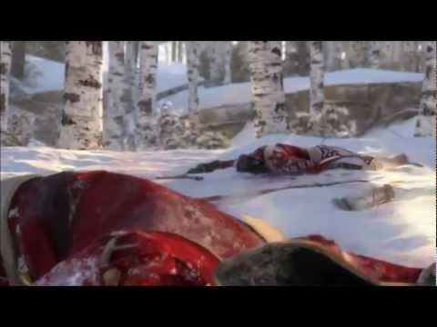 Assassin's Creed 3 Coming Home (Music Video)