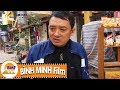 Hài Tết 2018 Chiến Thắng | Phim Hài Tết Mới Hay Nhất 2018 thumbnail