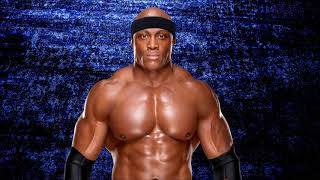 WWE: Bobby Lashley Theme Song [Dominance] + Arena Effects