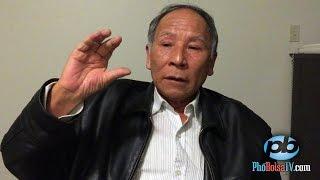 Ý kiến du khách từ Hà Nội về dân chủ, nhân quyền, đa đảng, dư luận viên…