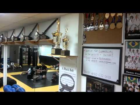 Adult Training Video 14