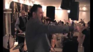 Saif AL Habib  Iraqi song live   ازعل ازعل حفلة سيف الحبيب