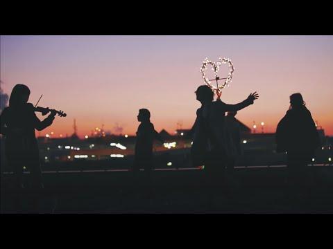 "BIGMAMA ""Sweet Dreams"" MV"