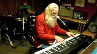 Download Lagu Preacher Jack - Boogie Woogie Gratis STAFABAND
