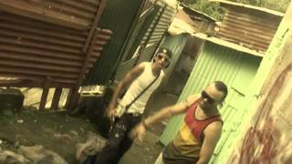 Noro M ft T.C Representing - Predica lo que Vives ( VIDEO )