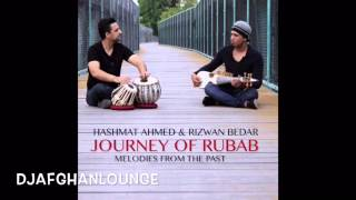 Rizwan Bedar & Hashmat Ahmed (Journey of Rubab) coming soon!!!