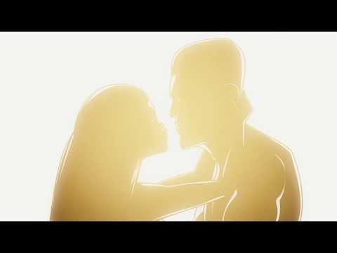 Mahmut Orhan - Schhh feat. Irina Rimes (Official Video) [Ultra Music]