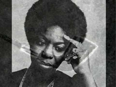 Nina Simone - Il N